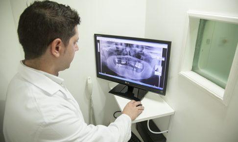 子宮筋腫の摘出手術の事前説明