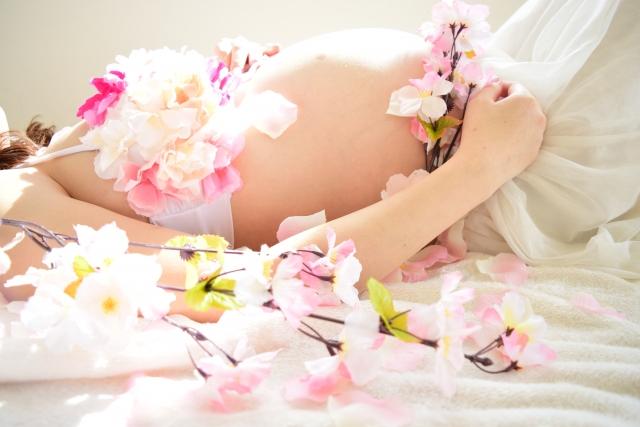 子宮筋腫が与える妊娠から出産までの影響